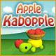Apple Kabopple