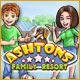 Ashton's Family Resort