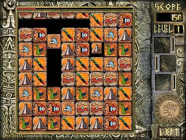 Aztec Gaming