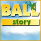 Ball Story