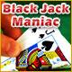BlackJack Maniac