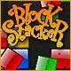Blockstacker