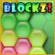 Blockz!