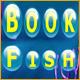Bookfish