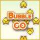 Bubble Go