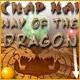 Chap Hai – Way of the Dragon