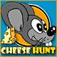 Cheese Hunt