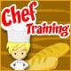 Chef Training