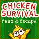 Chicken Survival