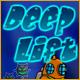 Deep Lift