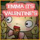 Emma It's Valentines