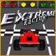Extreme Racing