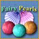 Fairy Pearls