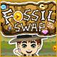 Fossil Swap