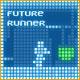 Future Runner