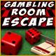 Gambling Escape