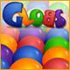 Globs
