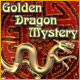 Golden Dragon Mystery