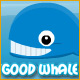 Good Whale