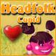 Headfolk Cupid