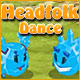 Headfolk Dance