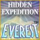 Hidden Expedition ®: Everest