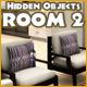 Hidden Object Room 2