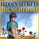Hidden Secrets: The Nightmare