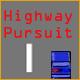 Highway Pursuit