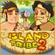 Island Tribe 2