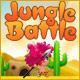 Jungle Battle
