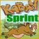 Kaban Sprint