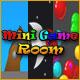 Mini Game Room