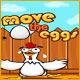 Move the Eggs