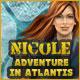 Nicole Adventures in Atlantis