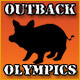 Outback Olympics