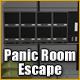Panic Room Escape