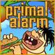 Primal Alarm