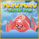 Puru Pirate's War