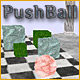 Pushball