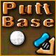 PuttBase