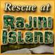 Rescue at Raijini Island