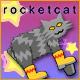 Rocketcat