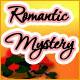 Romantic Mystery
