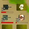 Army War Domination 3
