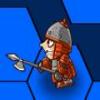 Hexagon Monster War 3