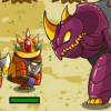 Monster King 3