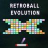 RetroBall: Evolution