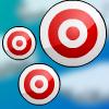 Target Shooter!