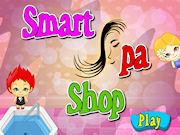 Smart Spa Shop